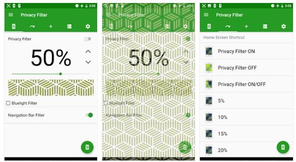 Aplicaciones anti-espía para WhatsApp