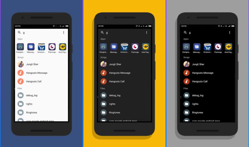 5 apps de la semana xxvii