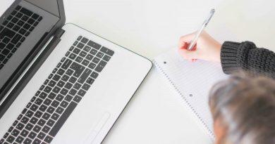 Cómo gestionar tu empresa de manera eficaz con un ERP