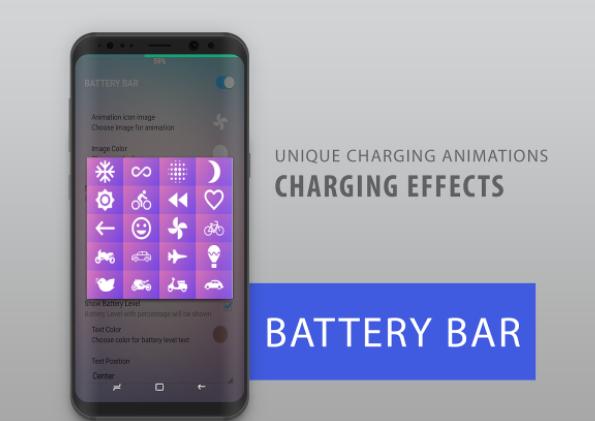 Personaliza la barra de notificaciones de tu Android