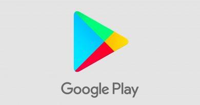 instant app