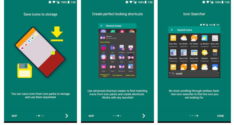 Las 5 apps de la semana – octubre 2017 parte 1
