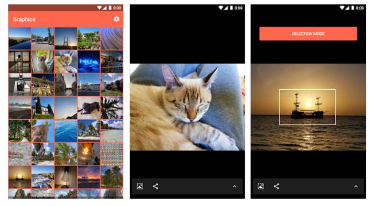 Las 5 apps de la semana noviembre #1