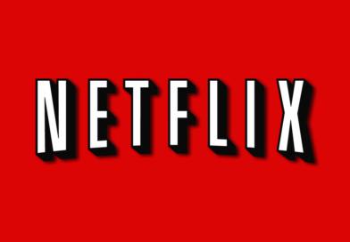 Play: Series y películas de NETFLIX