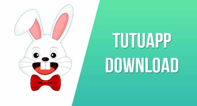 Tutuhelper Alternativa A La Playstore Apps Y Juegos Gratis Escape