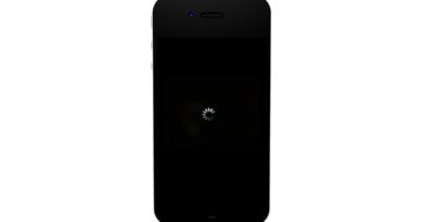 instalar botón respring sin jailbreak en el iPhone