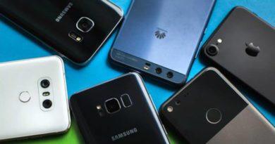¿Cómo saber si un iPhone o Android está en lista negra?