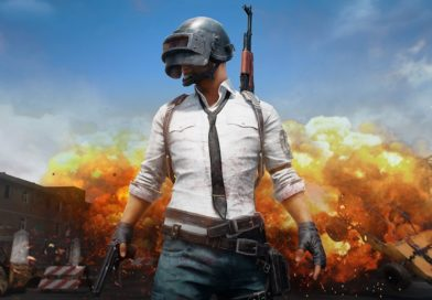 PUBG Army Attack para Android