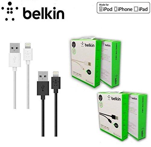 Los mejores cables para iPhone