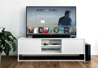 Top 5: Las mejores aplicaciones para ver películas en Android