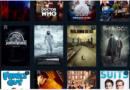 Paginas para ver películas sin registrarse