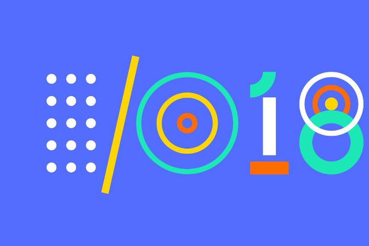 Google I/O 2018 las 100 cosas que se anunciaron   Escape Digital