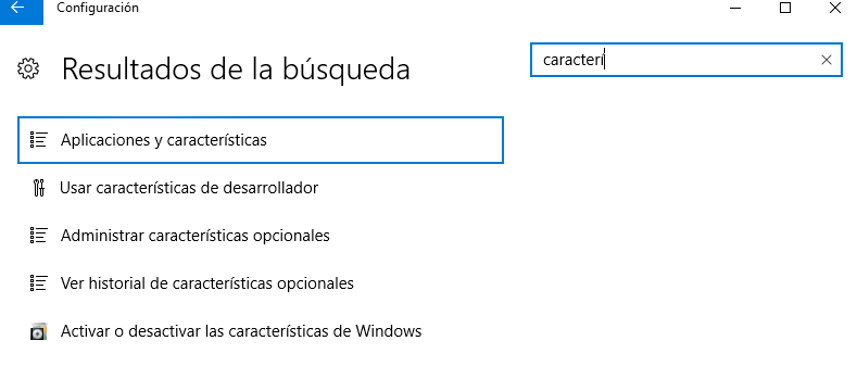 emulador de android para windows 10