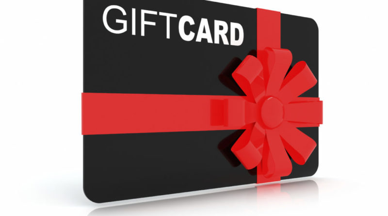 Cómo comprar Gift Cards de Amazon, iTunes, PlayStation y más pagando con PayPal