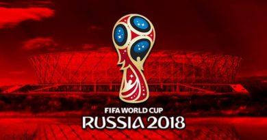 Aplicaciones para el mundial Rusia 2018