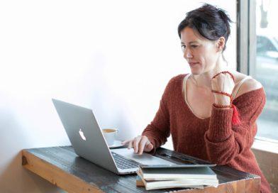 Consejos para encontrar grandes ofertas en internet