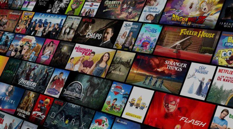 PeliculasRey: Ver películas y series gratis