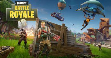 Fortnite Battle Royale: Los mejores trucos para PS4, XBOX y PC