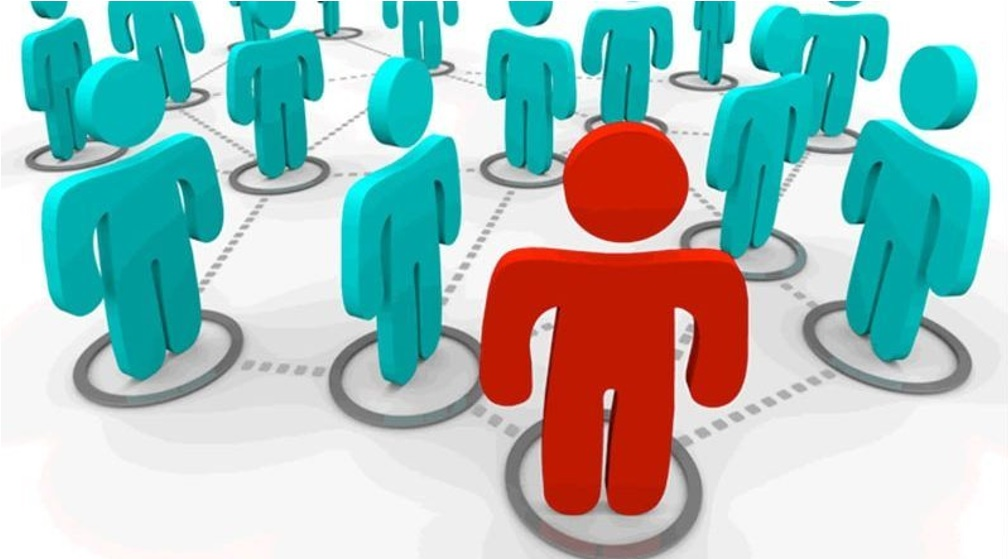 Obtén ingresos pasivos con un programa de afiliados en 5 pasos