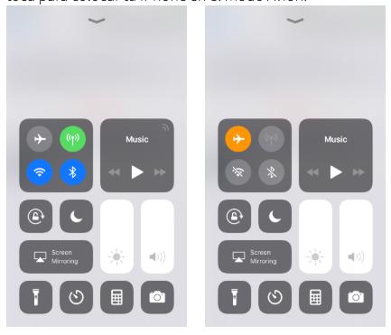 Como hacer jailbreak en iOS 113
