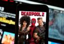 Ver películas del PC en android