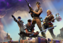 instalar Fortnite en Android