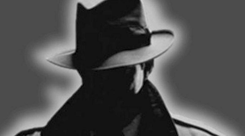 Las 3 mejores grabadoras espía