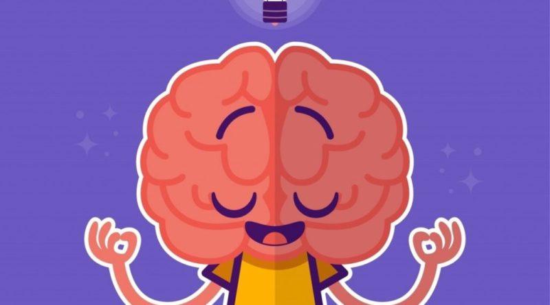 Los mejores juegos para mejorar la memoria e inteligencia