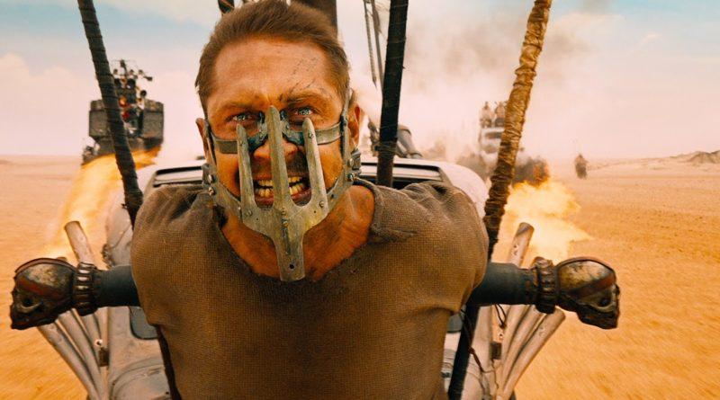 Ranking: Las mejores películas Acción de la historia