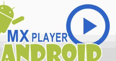 Reproductor MX: El mejor reproductor para Android