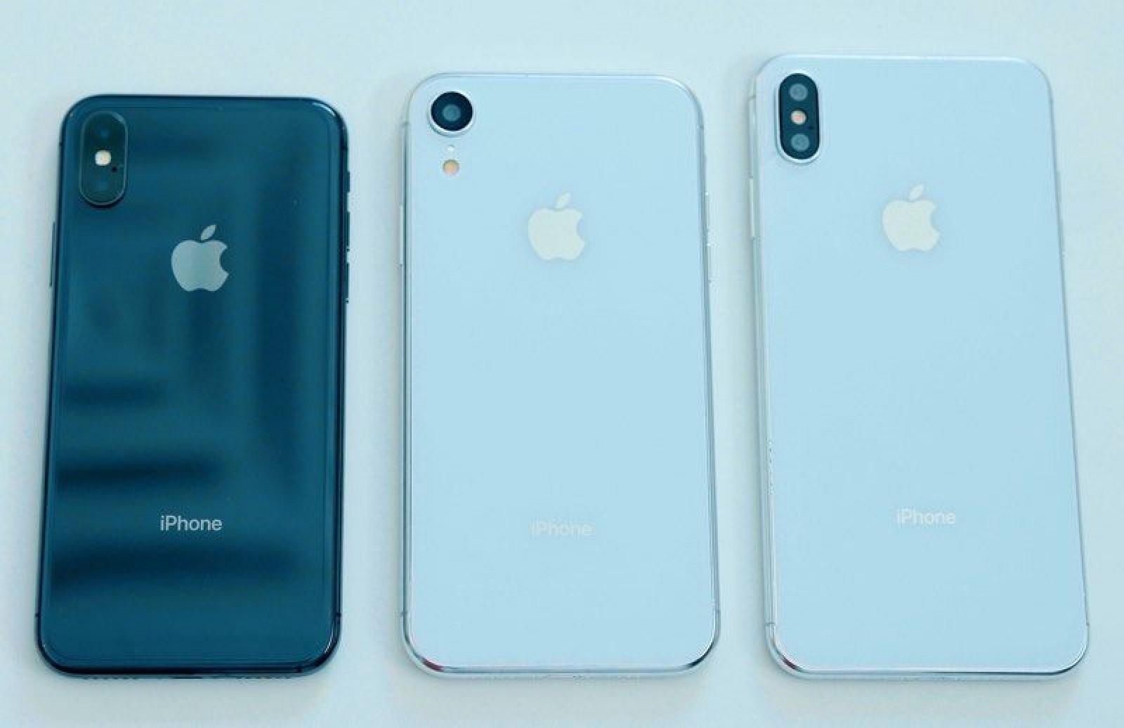 Keynote de Apple 12 de septiembre