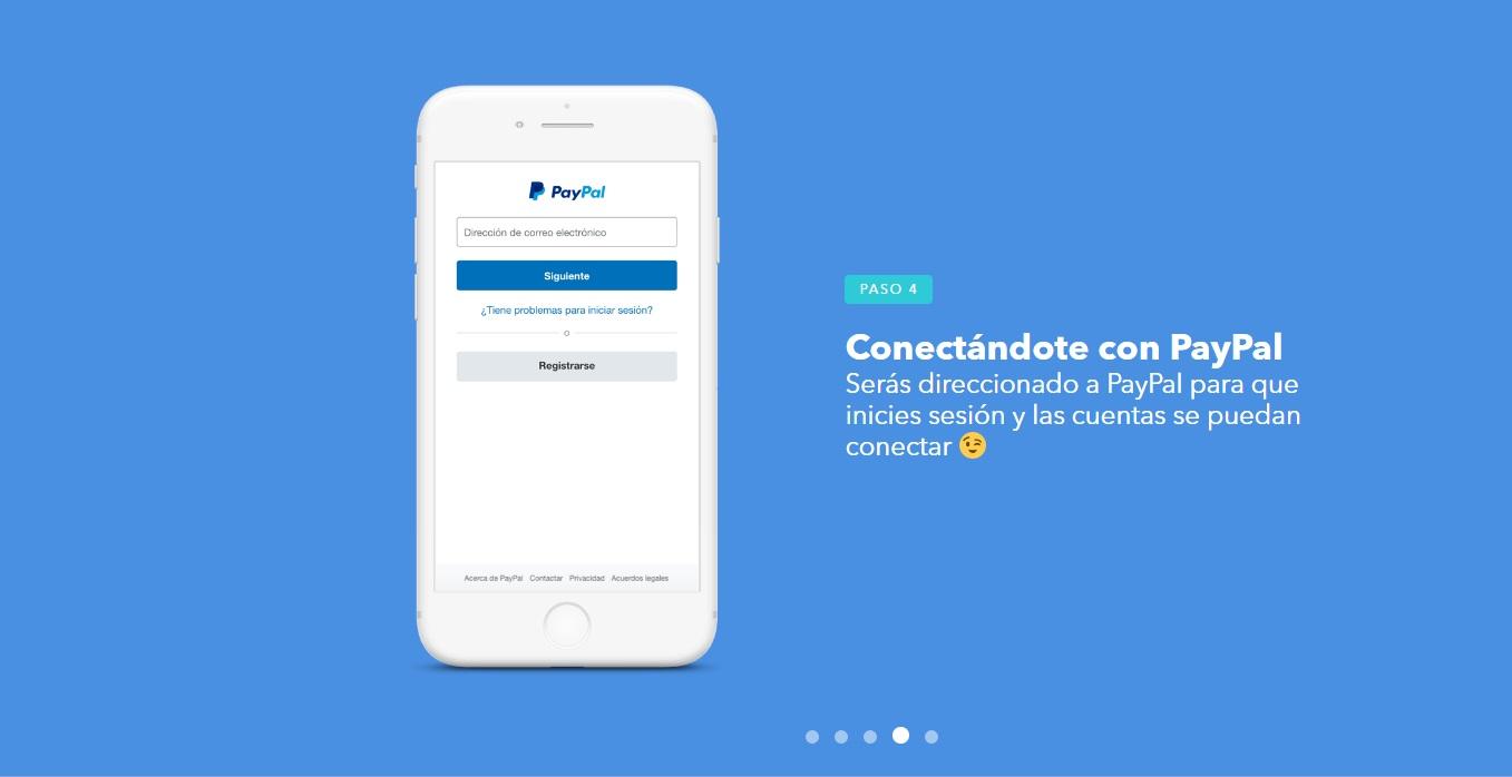 Nequi - PayPal: Como pasar tu saldo de PayPal a una cuenta bancaria en Colombia