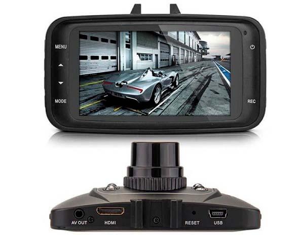 La mejores micro cámaras espías