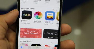 ¿Qué tipo de pagos puedes encontrar en las Apps gratuitas?