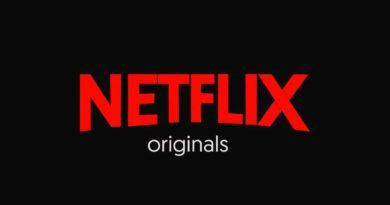 Los estrenos de Netflix de Febrero 2019
