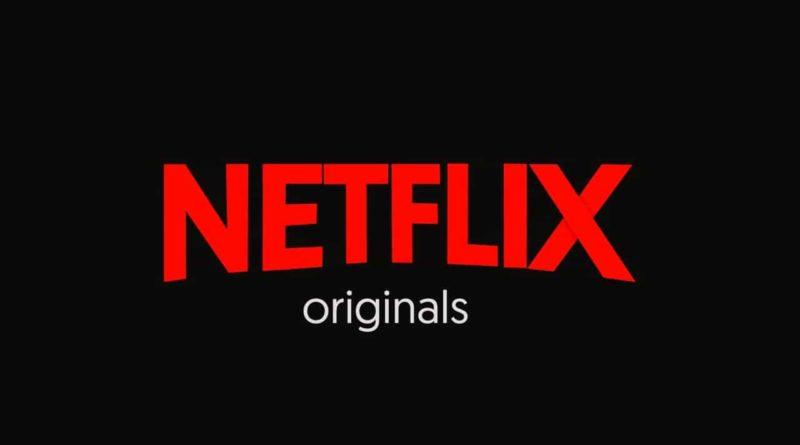 Estrenos de Netflix Noviembre 2018