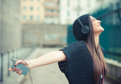 Top 5: Paginas para descargar música online (YouTube a MP3)