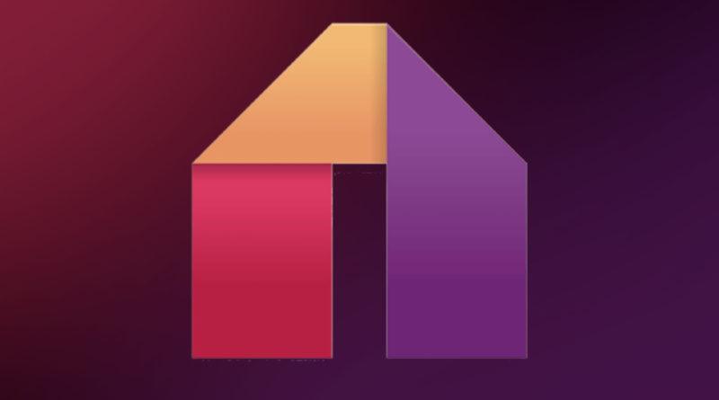 Mobdro: Television gratis en tu móvil de forma fácil y legalMobdro: Television gratis en tu móvil de forma fácil y legal