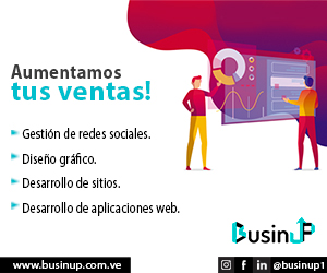 businup
