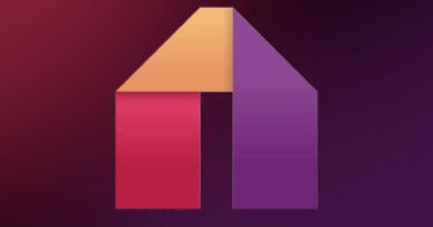 Mobdro: La mejor App para ver películas, series y fútbol gratis en Android