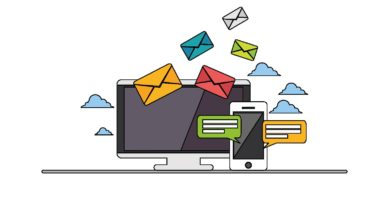 Tendencias de Email Marketing