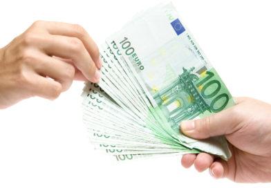Presentar solicitud para los préstamos rápidos online: cómo mantener la seguridad