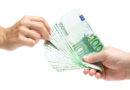 Acceder a préstamos rápidos en línea aunque figures en una lista de morosos