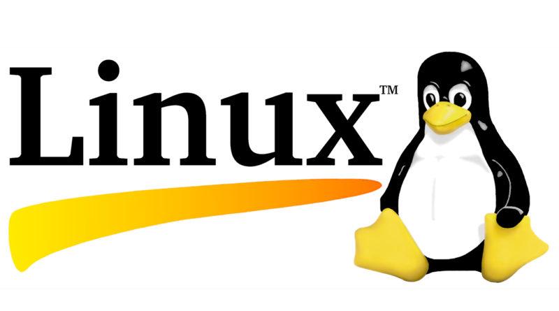 Las mejores distribuciones de Linux para proteger la privacidad
