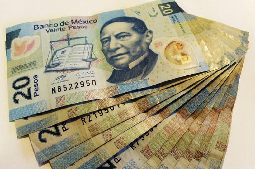 Descubre las ventajas de los préstamos personales