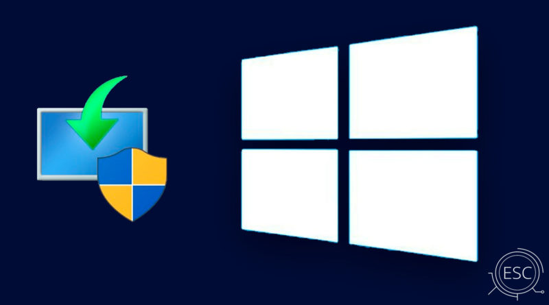 Como usar Media Creation Tool Windows 10, la herramienta creación de medios de Microsoft que permite hacer un medio de instalación booteable para windows 10.