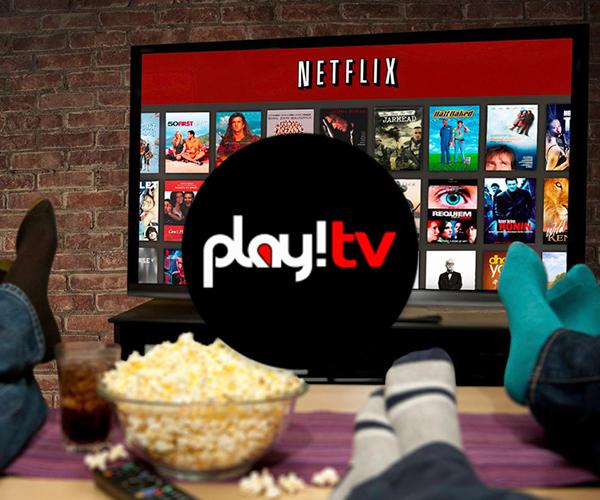 freshmovies.tv