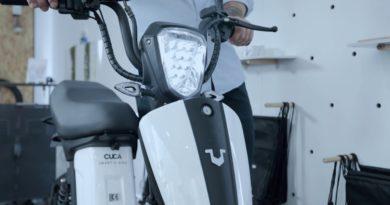 CucaBike: Las mejores bicicletas eléctricas