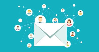 Mailrelay: La mejor opción de email marketing estrena nuevas funciones