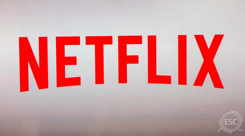 Estrenos de Netflix para el mes de Mayo 2019